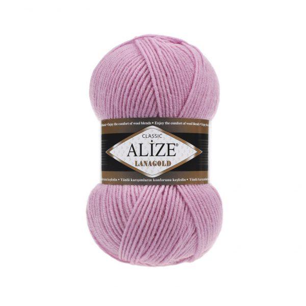 Alize Lanagold